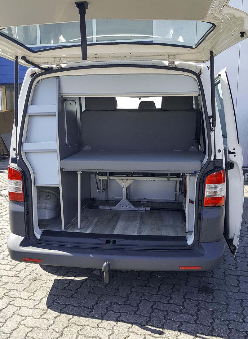 volkswagen transporter t5 eu importe bis 40 unter. Black Bedroom Furniture Sets. Home Design Ideas