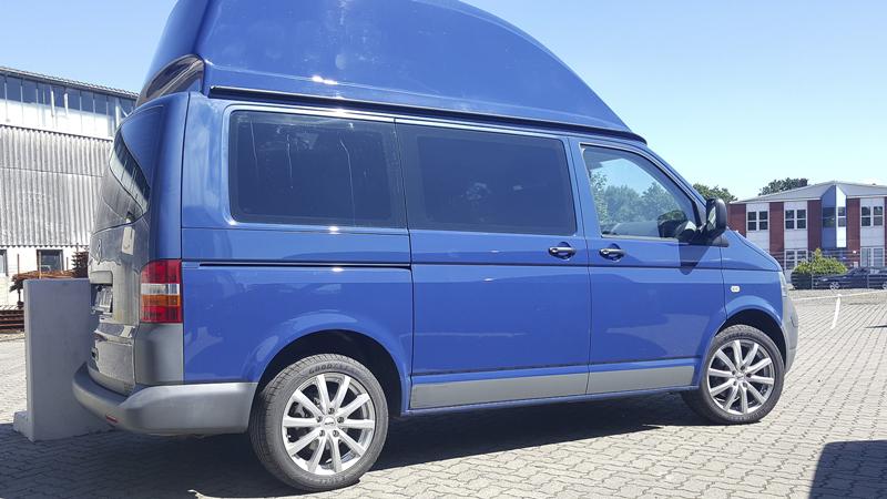 volkswagen transporter t6 eu importe bis 40 unter. Black Bedroom Furniture Sets. Home Design Ideas