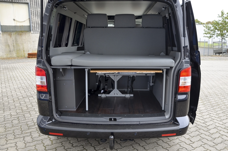 volkswagen transporter kombi t6 eu importe bis 40. Black Bedroom Furniture Sets. Home Design Ideas